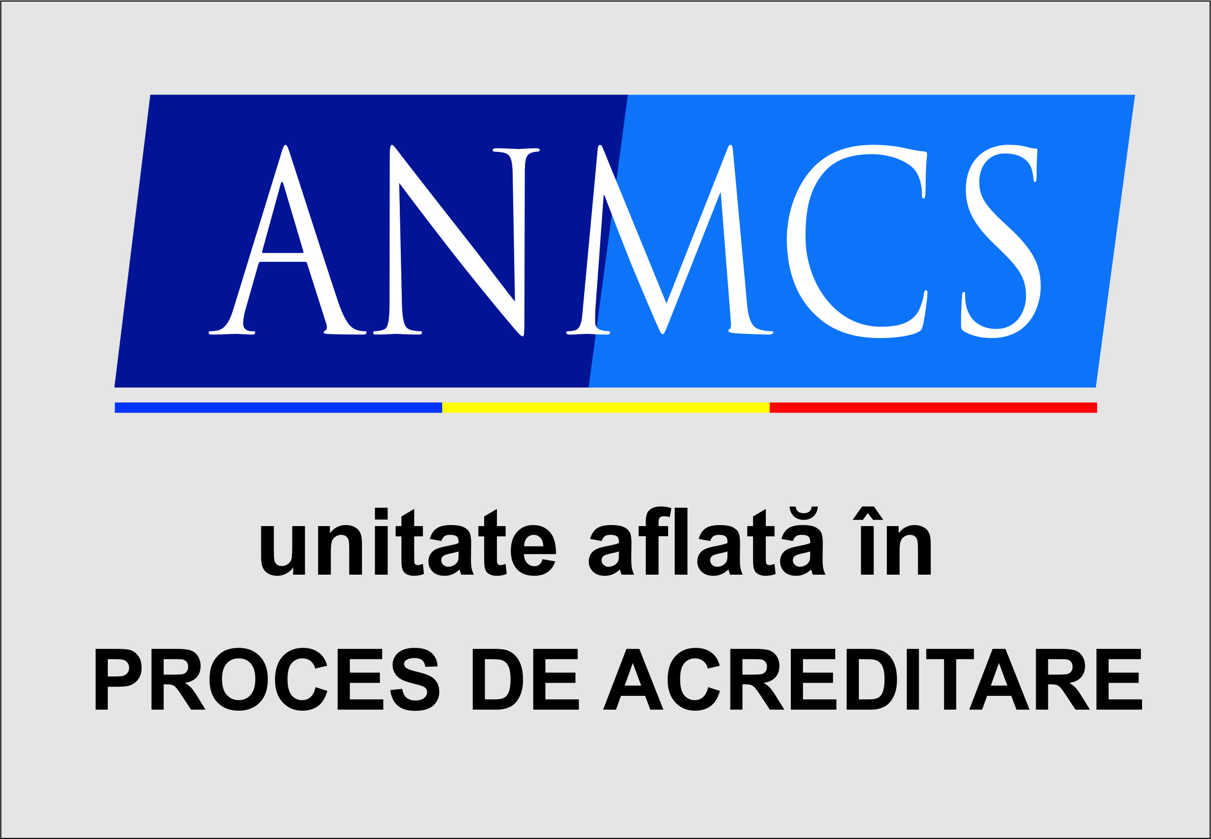 ANMCS